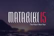 Matariki 2015